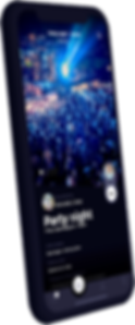 Tss phone app .png