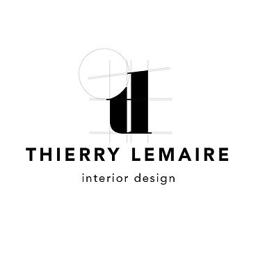 Logo thierry lemaire