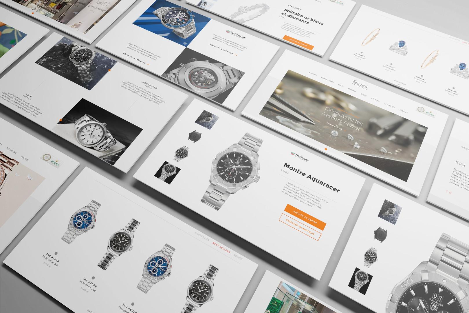 webdesign-ferret2.jpg