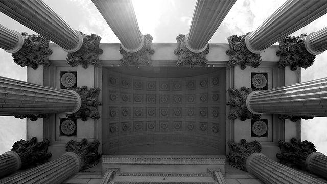 colonne-cour dappel montpellier.jpg