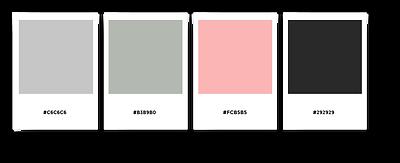 palette-créative.png