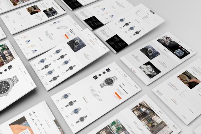 ferret joaillier web design 2.jpg