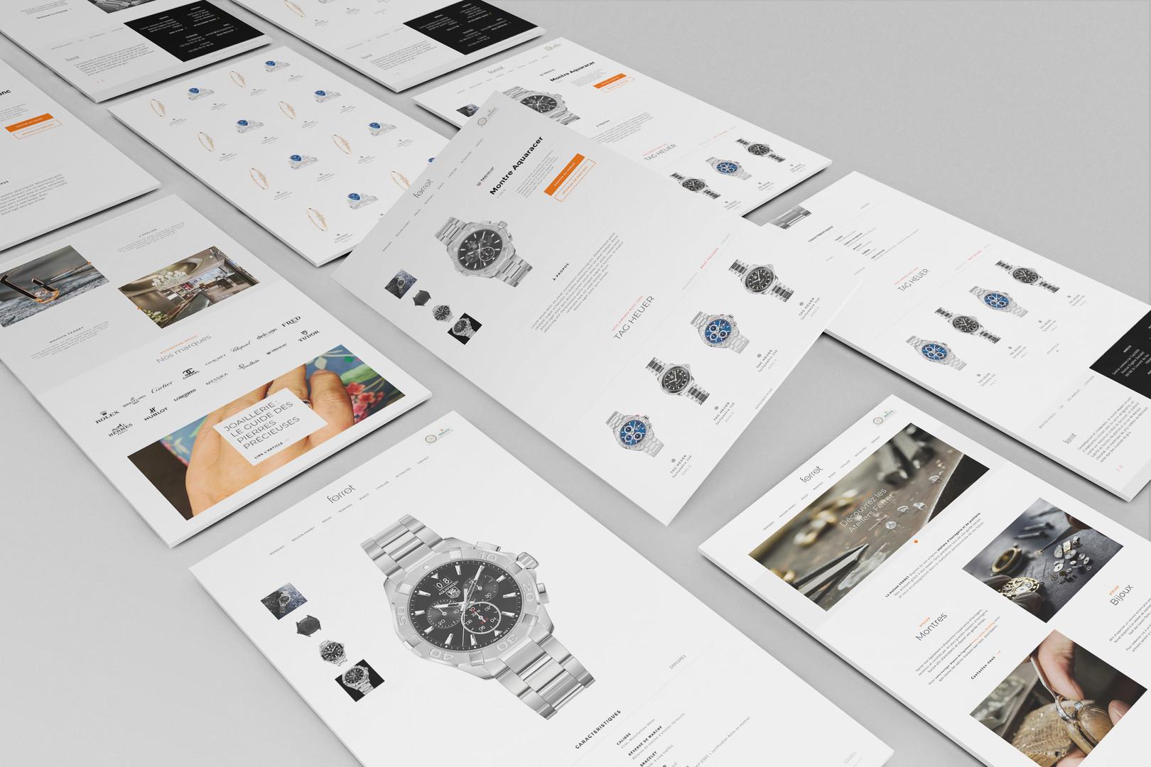 ferret joaillier web design 1.jpg