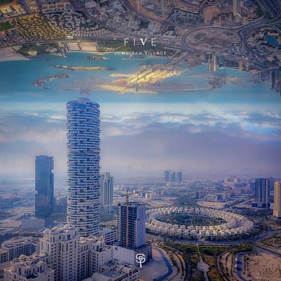 five jumeirah village_1200px_34.jpg