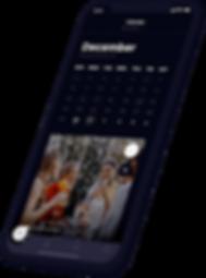 tss calendar app.png