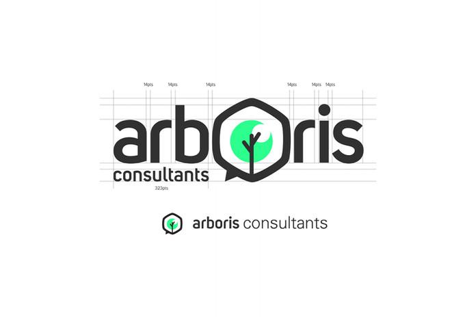Arboris consultants