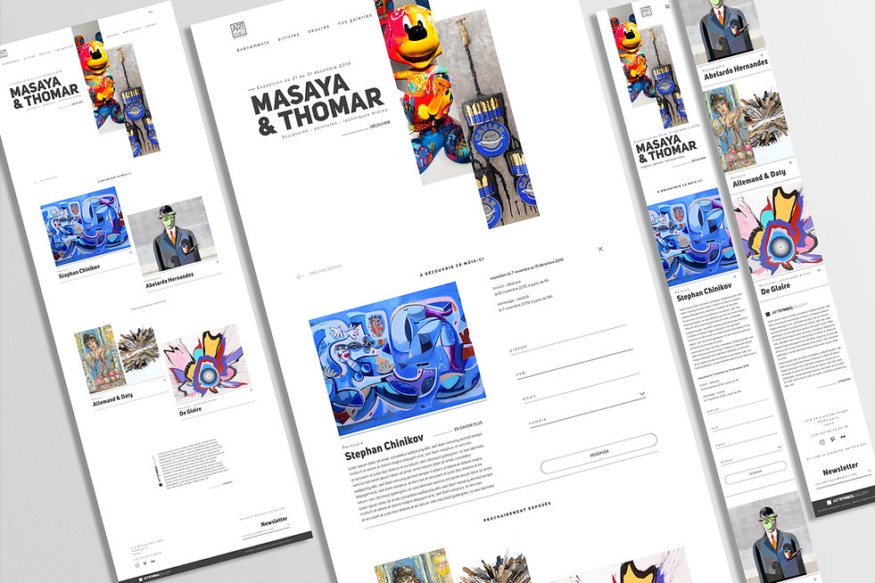 artsymbol-webdesign.jpg