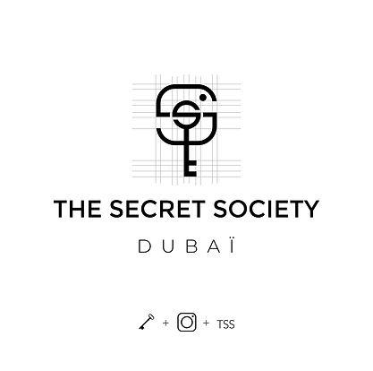 logo-TheSecretSociety.jpg