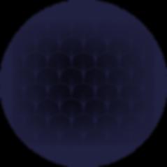 pattern_TSS@2x2.png