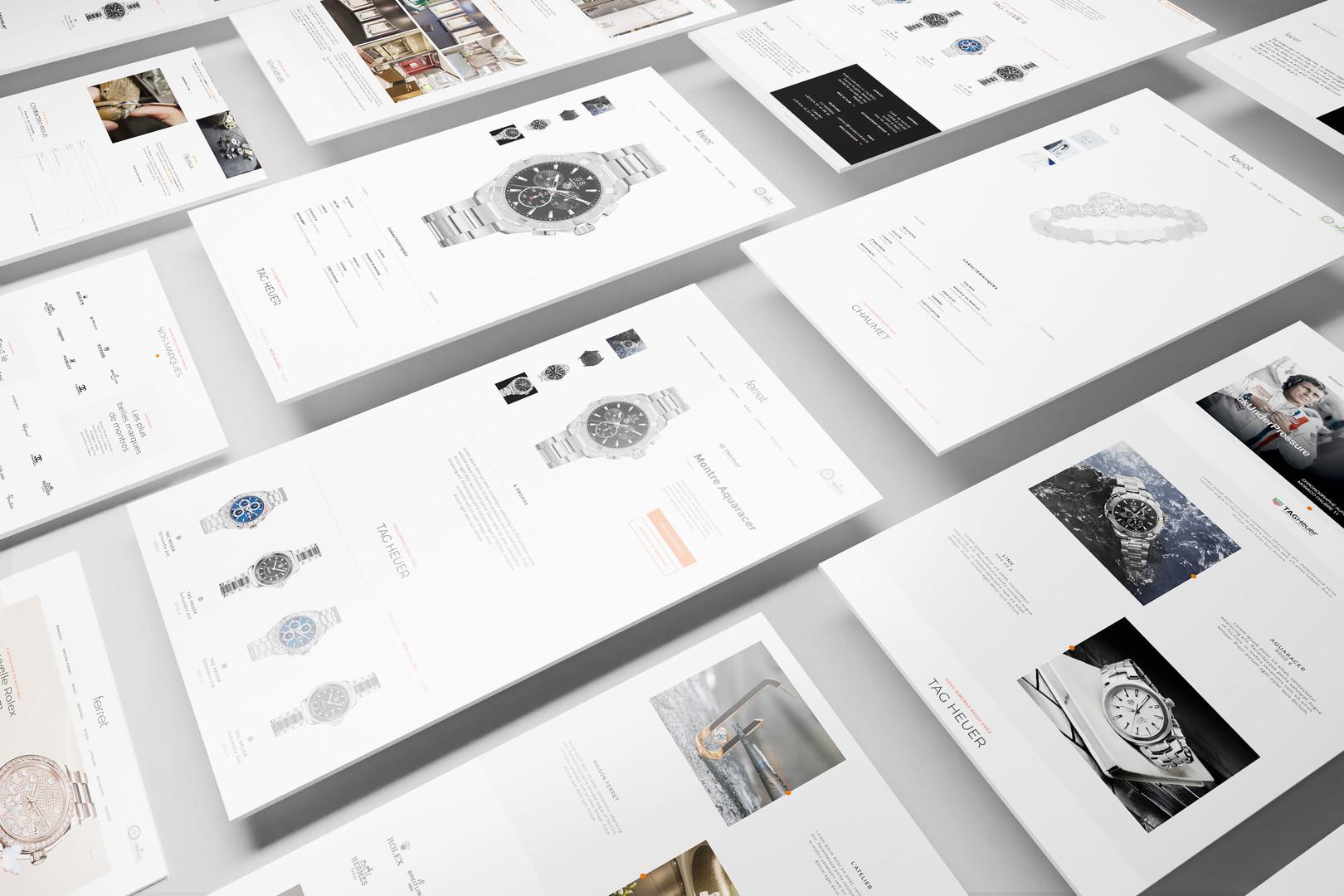 ferret-webdesign.jpg