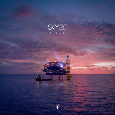 SKY2.0-1200px_16.jpg