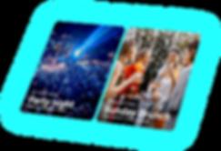 tss event app.png
