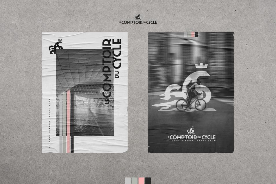 poster-affiche-graphique design.jpg