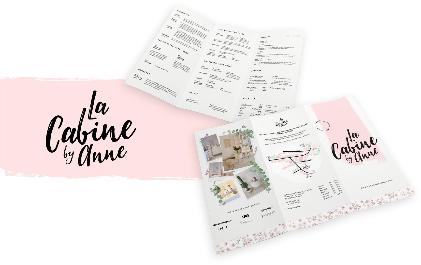 la cabine by anne brochure tarifaire.jpg