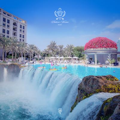 piscina versace_1200x1200_1.jpg