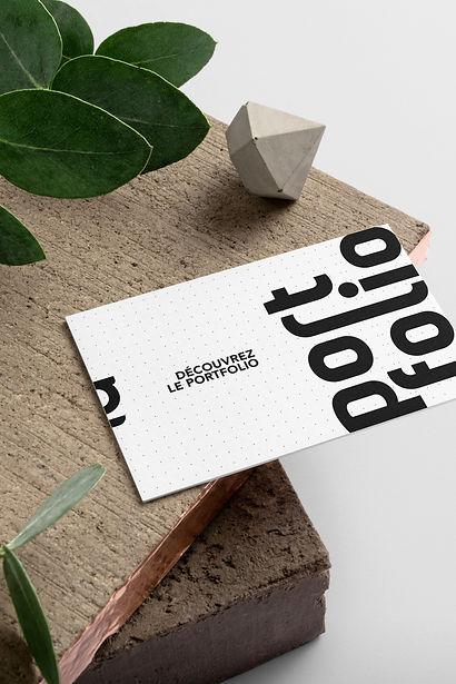 portfolio - graphiste - nice@2x.jpg