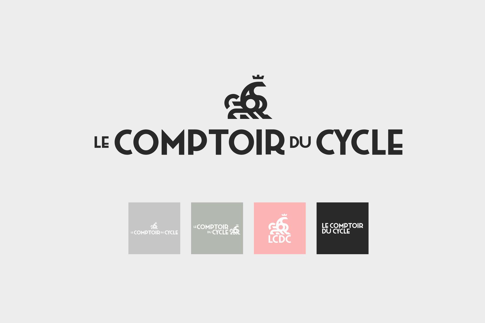 logotype-graphiste-legraphistologue.jpg
