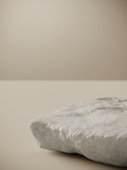 pierre-ateliersenentreprises_2.jpg