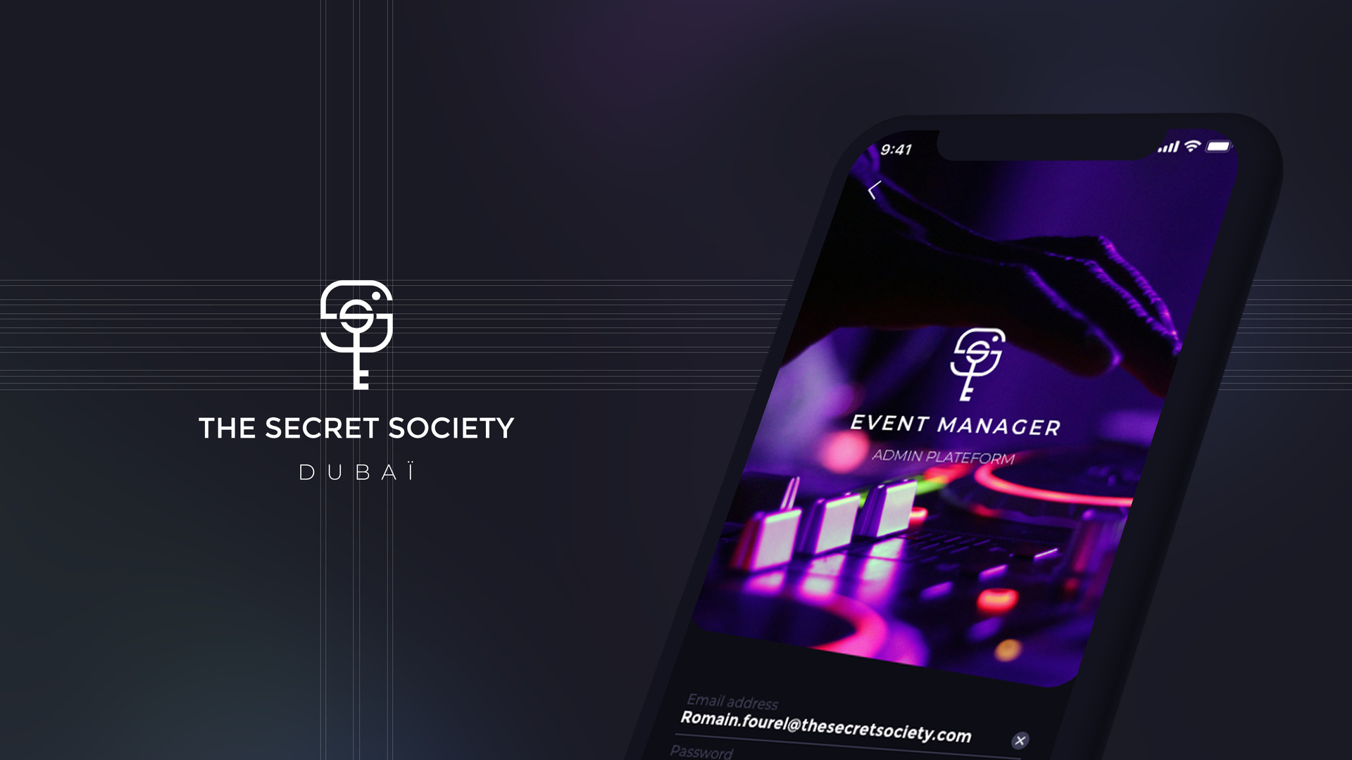 thesecretsociety-app2.jpg