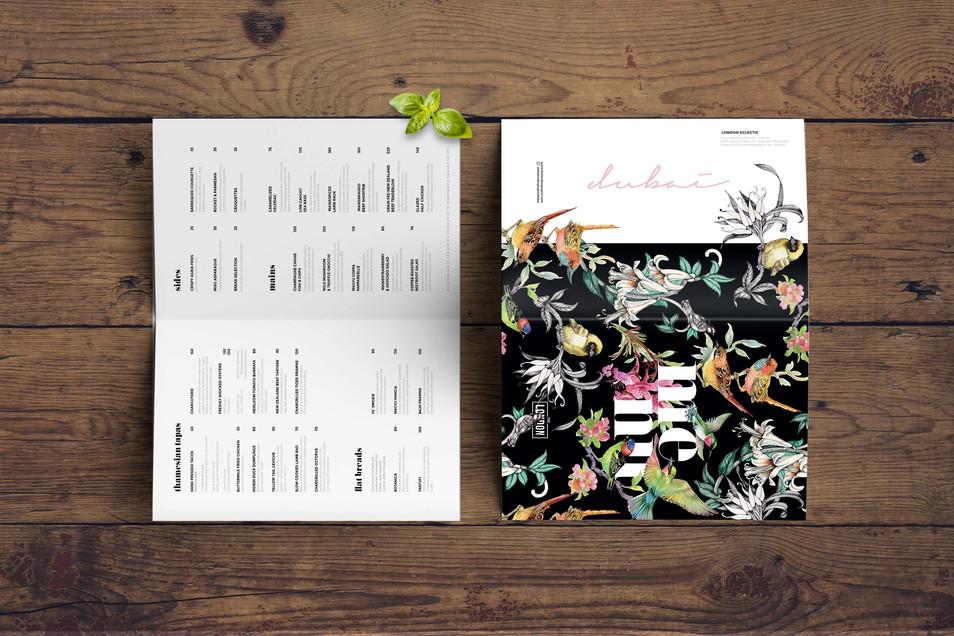 london project-print menu- graphistologue.jpg