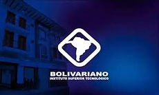 ITS Bolivariano.jpg