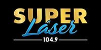 Logo%20Super%20Laser%20(imprenta)_edited