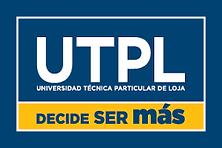UTPL---.png