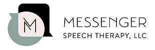 MessengerSpeechTherapyWide.jpg