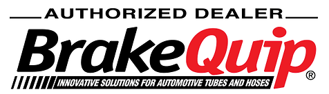logo with while background.png