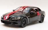 BMW,BENZ,勞斯萊斯,美式車跑,歐洲超跑