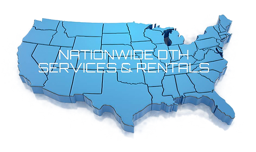 nationwide-graphics-print-installation-comapny R6_edited.png