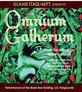 Omnium Gatherum - Winter 2017