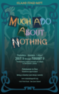 Much Ado About Nothing 11x17 v3.png