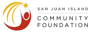 SJICF_Logo.png