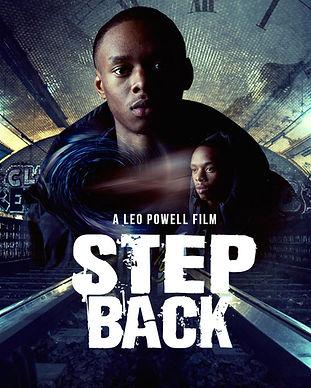 Step Back poster portrait.jpeg