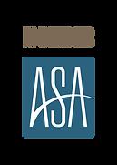 ASA-member_monogram-feat.png