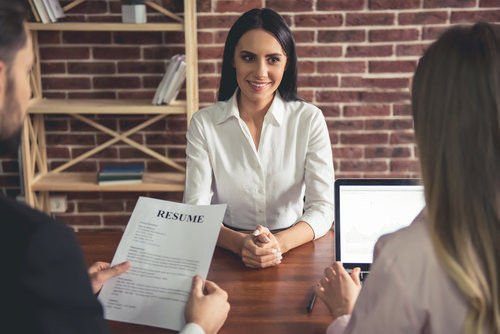 5 Interview Tips for Success