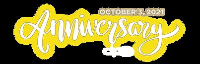 anniversary-logo.png