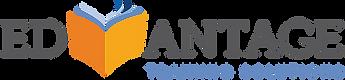 edvantage-logo.png