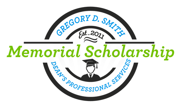 scholarship-logo.png