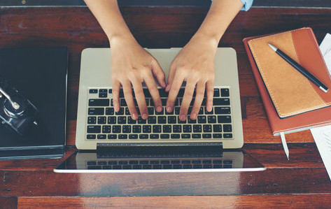 5 Resume Writing Tips To Jump Start Your Career Change