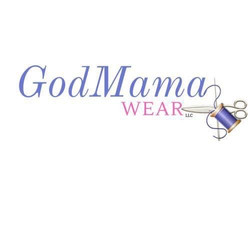GODMAMA WEAR LLC