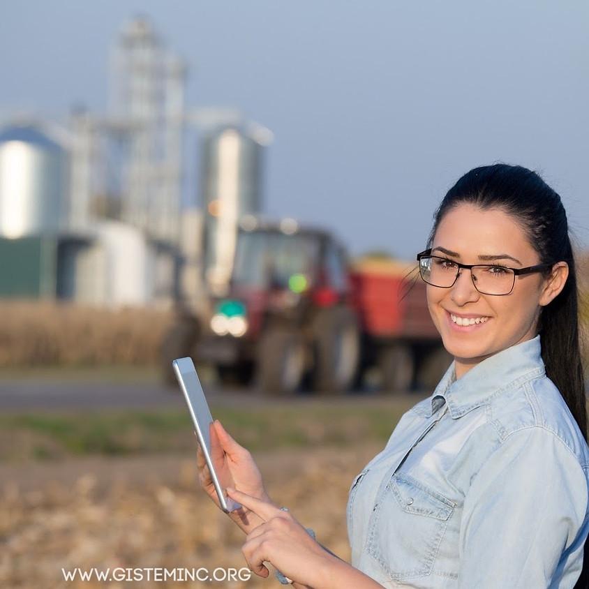 GiSTEMChats 21.3: Women in Engineering