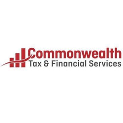 COMMONWEALTH TAX & FINANCIAL SERVICES