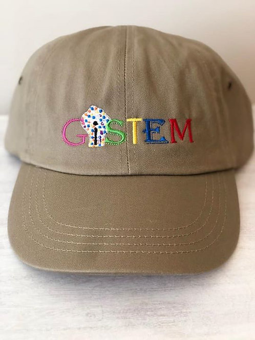 It's Our Birthday Sale: GiSTEM Cap