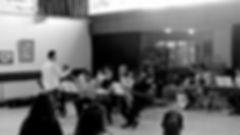 Ecole de musique associative de Saint Gratien