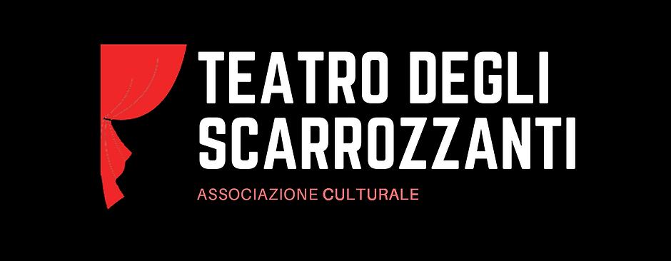 teatro degli scarrozzanti4.png