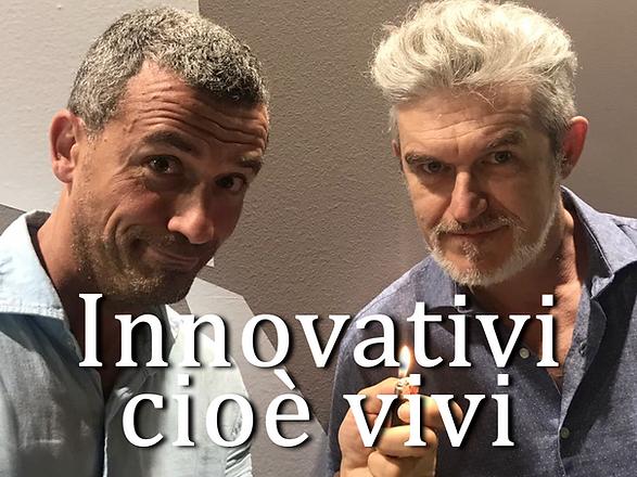 innovativitxt.png