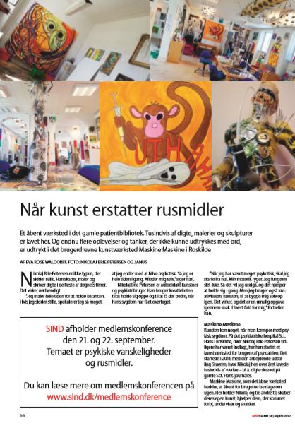 2019.4 - Sindbladet 1.png