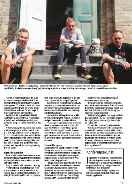 2019.4 - Sindbladet 2.png